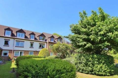 1 bedroom retirement property for sale - Homeavon House, Bath Road, Keynsham, Bristol, BS31