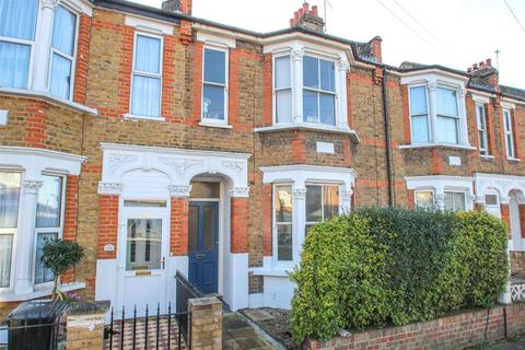3 bedroom house for sale - Engleheart Road, London