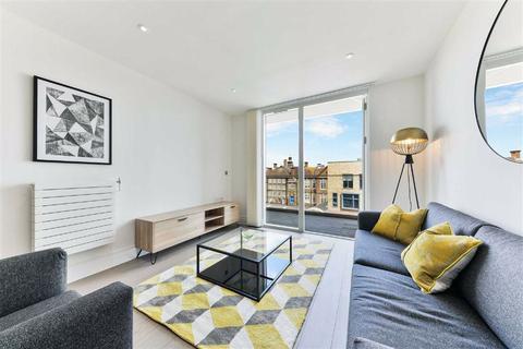 1 bedroom flat to rent - Manhattan Business Park, London, W5