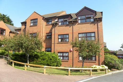 2 bedroom detached house to rent - Swan Court, Old Mill Close, Exeter