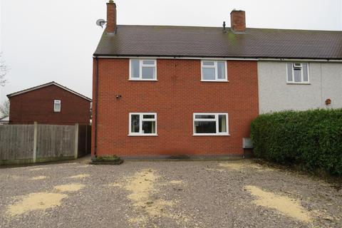 3 bedroom semi-detached house to rent - Brook Avenue, Wilnecote, Tamworth