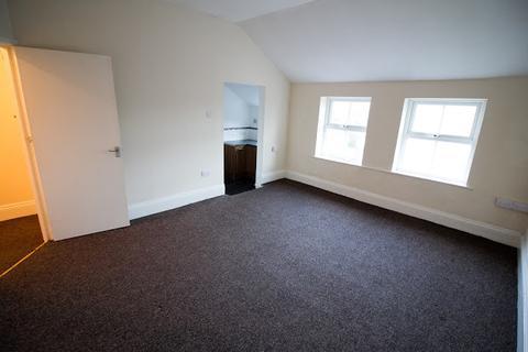 1 bedroom flat to rent - Akexandra Road, Newport, NP20