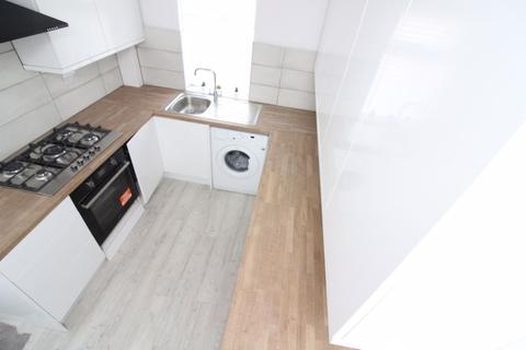 5 bedroom house share to rent - S7 - Violet Bank Road - 8am to 8pm Viewings