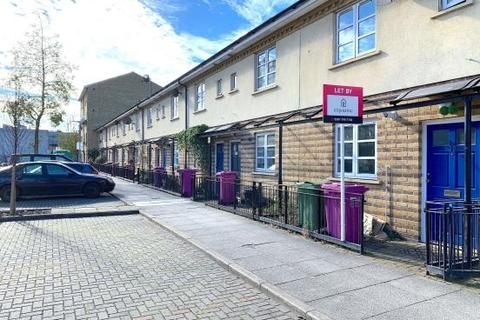 4 bedroom house share to rent - Hainton Close, London