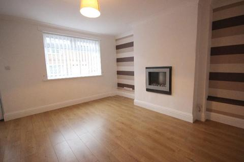 2 bedroom terraced house to rent - Pine Street, Grange Villa
