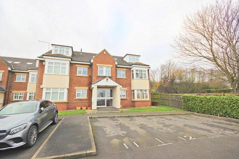 2 bedroom flat for sale - The Firs, Kimblesworth, Chester Le Street