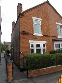 3 bedroom house to rent - Long Eaton, NG10, Maxwell St, Nottingham, P4057