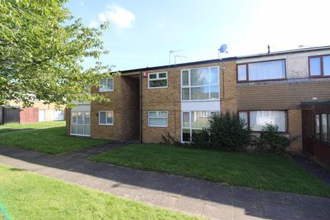 1 bedroom flat to rent - Longridge Way, Cramlington