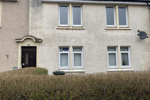 1 bedroom flat for sale - High Street, Motherwell