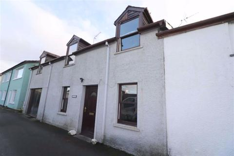 4 bedroom semi-detached house for sale - Garth, Aberystwyth, Ceredigion, SY23