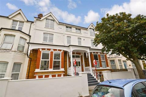 2 bedroom flat for sale - 73 Norfolk Road, Margate, Kent