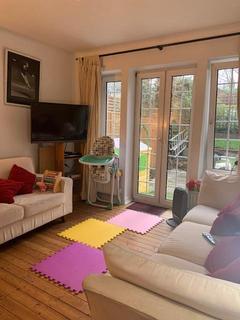 3 bedroom maisonette for sale - Lyttelton Road, London