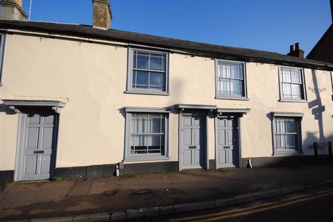 2 bedroom terraced house for sale - Old Road, Linslade