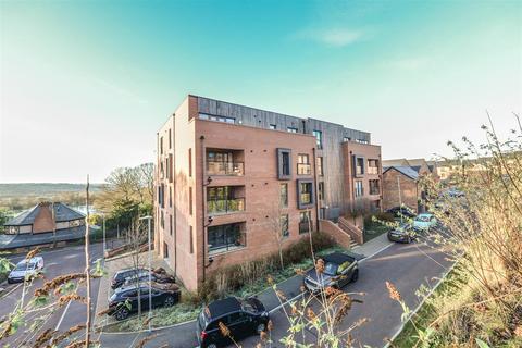 2 bedroom flat for sale - Park View Avenue, Gateshead