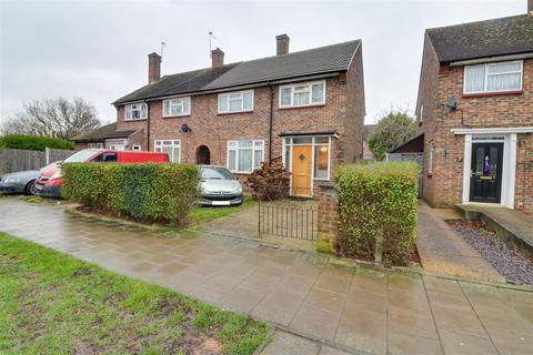 3 bedroom house for sale - Gooshays Drive, Romford