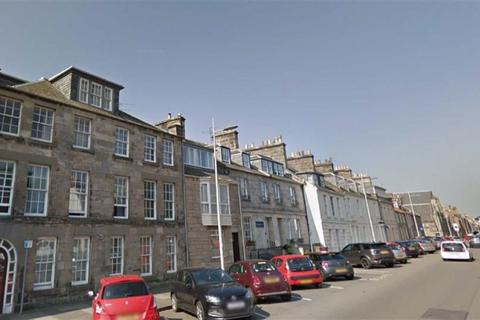 1 bedroom flat to rent - 52a, St Andrews, Fife