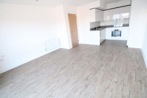 1 bedroom flat to rent - Stunning Brand new Ellesmere Court - P10816