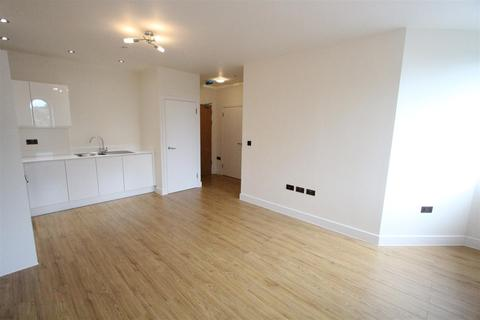 1 bedroom flat to rent - William Shipley House, Knightrider Court, Knightrider Street