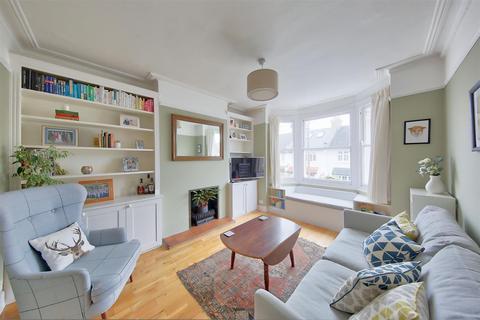 3 bedroom maisonette for sale - Ravensbury Road, London