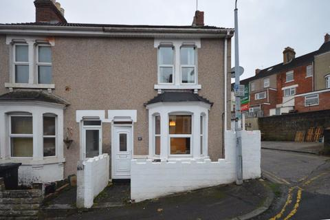 2 bedroom house to rent - Town Centre