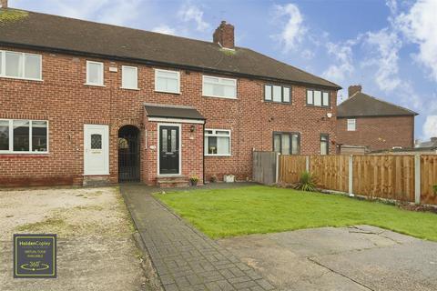 3 bedroom terraced house for sale - Felstead Road, Beechdale, Nottinghamshire, NG8 3HD