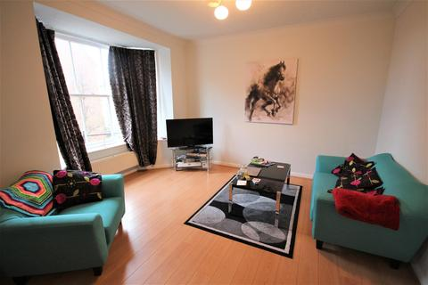 2 bedroom apartment to rent - Highgate, Durham