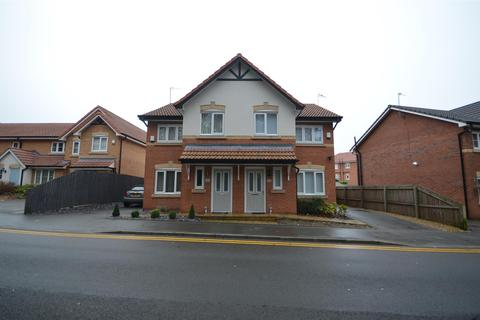 3 bedroom semi-detached house for sale - Holme Road, Eccleston, St. Helens