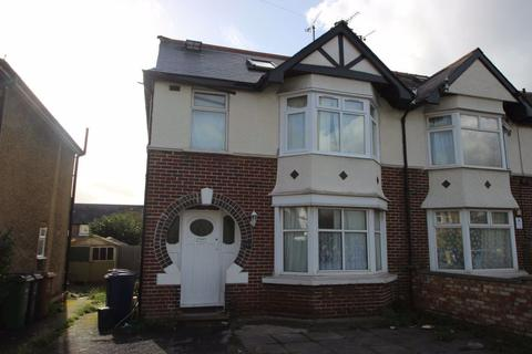 6 bedroom house to rent - Cowley Road, Oxford