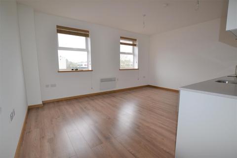 2 bedroom flat to rent - Stonehill Green, Swindon