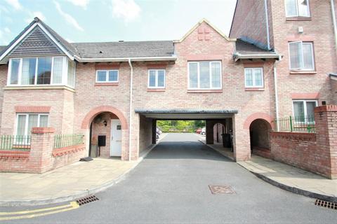 2 bedroom apartment to rent - Great Oak Drive, Altrincham, WA15 8UH.
