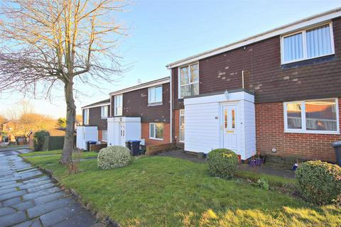 2 bedroom apartment to rent - Chillingham Road, Newton Hall, Durham