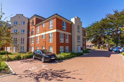 1 bedroom flat to rent - Garratt House, Bolsover Road, Worthing