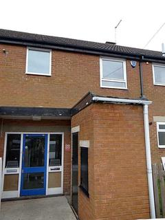 2 bedroom apartment to rent - New Street, Chesterfield