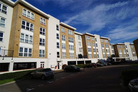 2 bedroom flat to rent - Aurora Court, Romulus Road, Gravesend