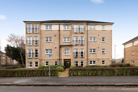2 bedroom apartment for sale - 80 Monreith Road, Newlands, G43 2PE