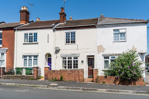 4 bedroom terraced house to rent - |Ref: H54|, Middle Street, Southampton, SO14 6HD