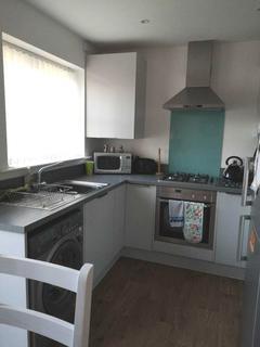 2 bedroom terraced house to rent - Bob Rainsforth Way, Gainsborough