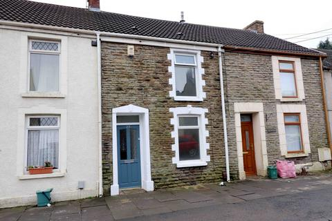 2 bedroom cottage for sale -  Glebe Road,  Swansea, SA4