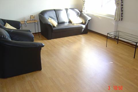 5 bedroom flat to rent - Crookes, Sheffield S10