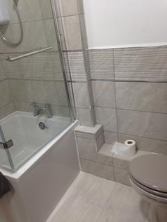 5 bedroom flat to rent - Crookes, Sheffield, S10 1TG