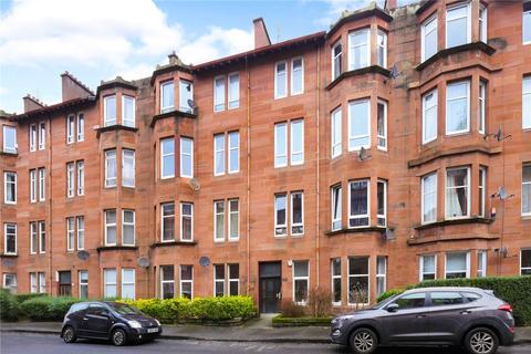 2 bedroom flat for sale - 2/1, 93 Dundrennan Road, Battlefield, Glasgow, G42