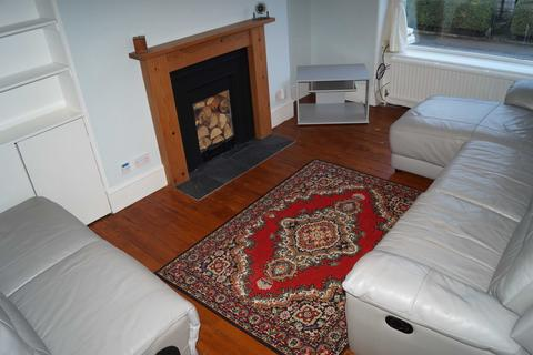 2 bedroom flat to rent - Bedford Place, Aberdeen AB24