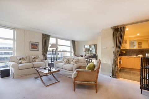 3 bedroom flat for sale - Consort Rise House, Belgravia, London, SW1W 9TB