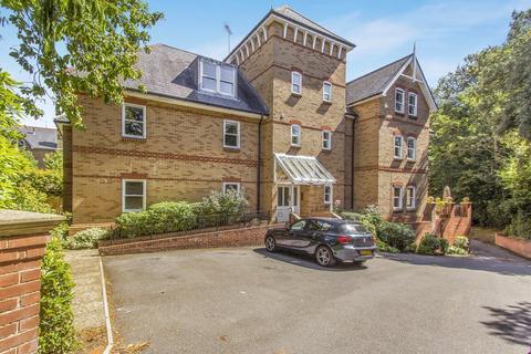 2 bedroom flat for sale - Dean Park