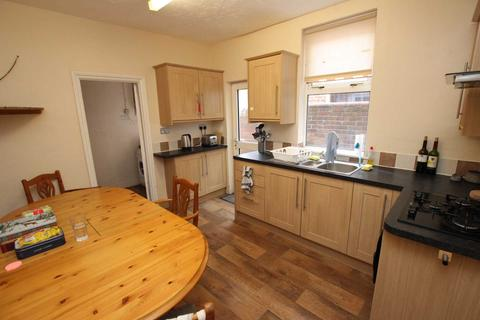 4 bedroom house to rent - London Road, Reading