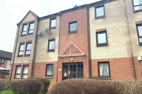 2 bedroom flat to rent - Craigielea Road, Renfrew