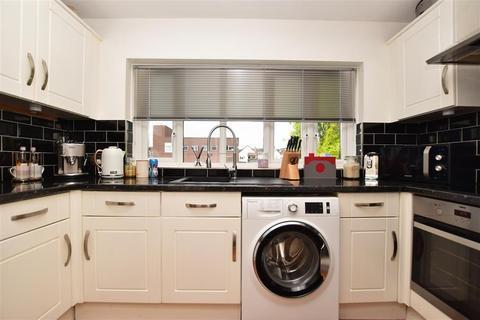 1 bedroom maisonette for sale - John Wiskar Drive, Cranleigh, Surrey