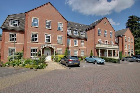 2 bedroom penthouse for sale - Bassett, Southampton