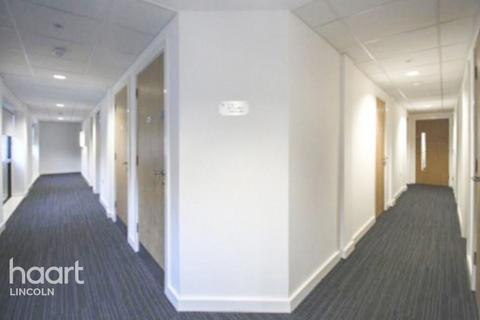 1 bedroom apartment for sale - Fitzwilliam Place , High Street, Lincoln