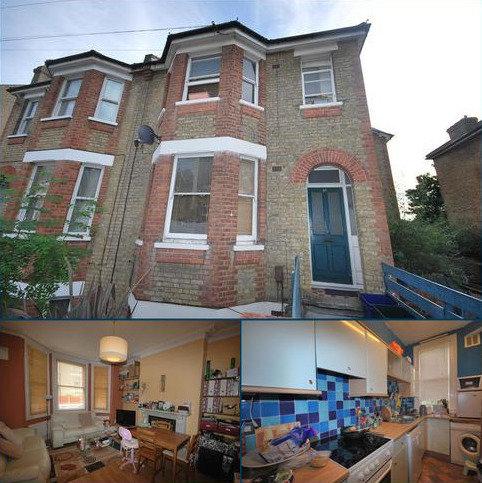 2 bedroom flat to rent - Ravensbourne Road BR1